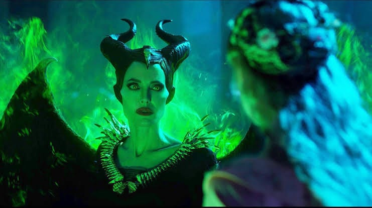 When Does Maleficent 2 Release Online Where To Watch It
