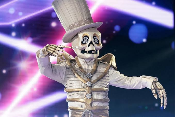 Masked Singer New Season