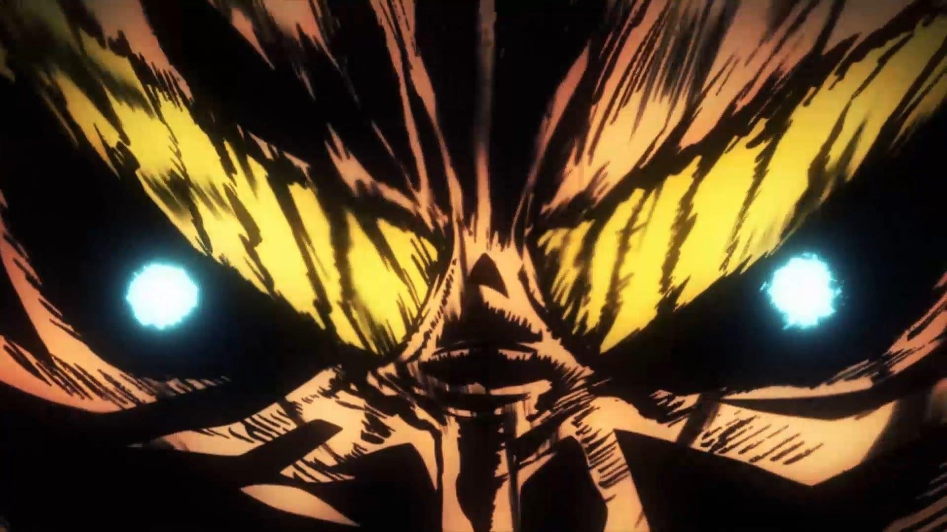 Boku no Hero Academia Season 4 Episode Schedule