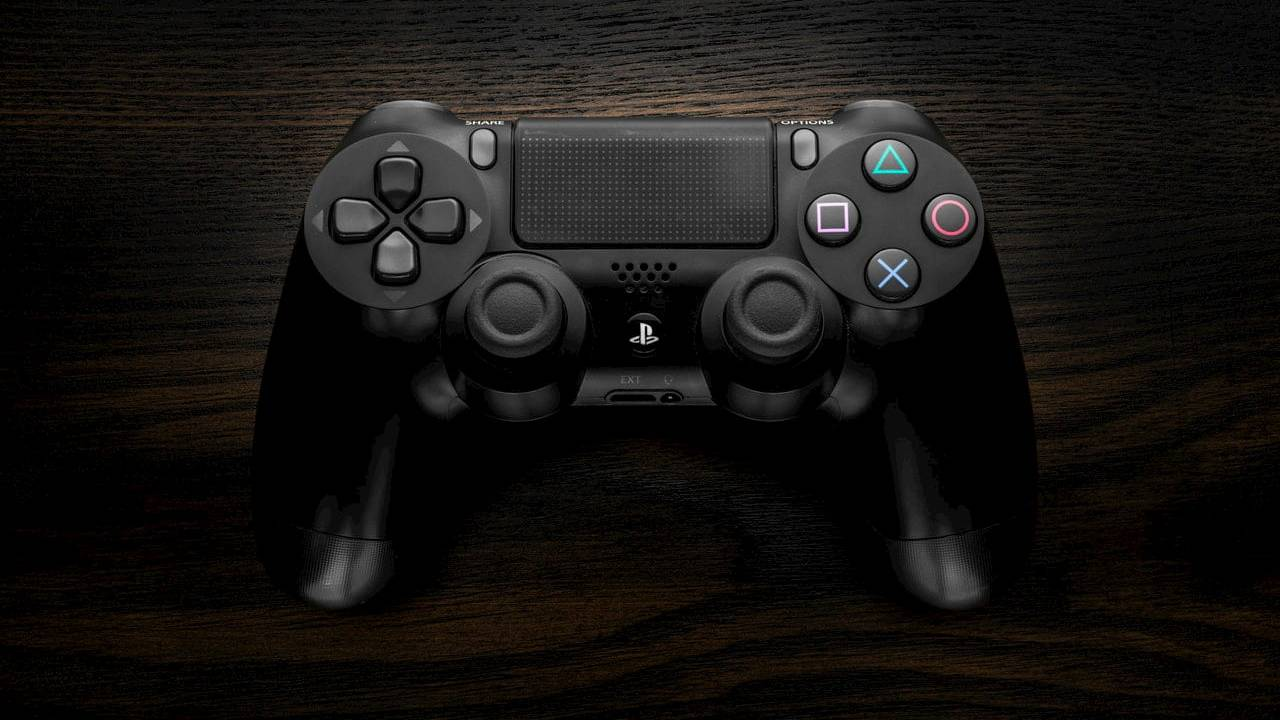 PlayStation 5 Concern