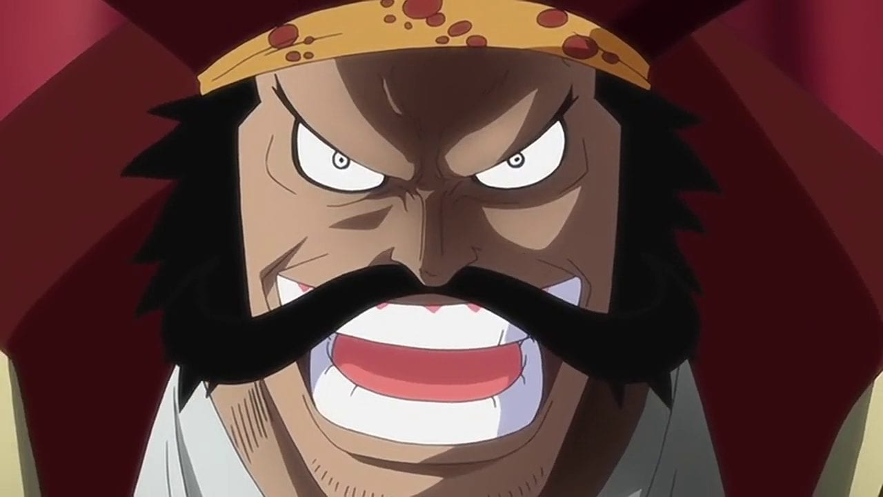One Piece Chapter 958 Spoilers