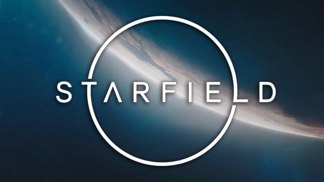 Starfield PS5 Xbox Project Scarlett Update