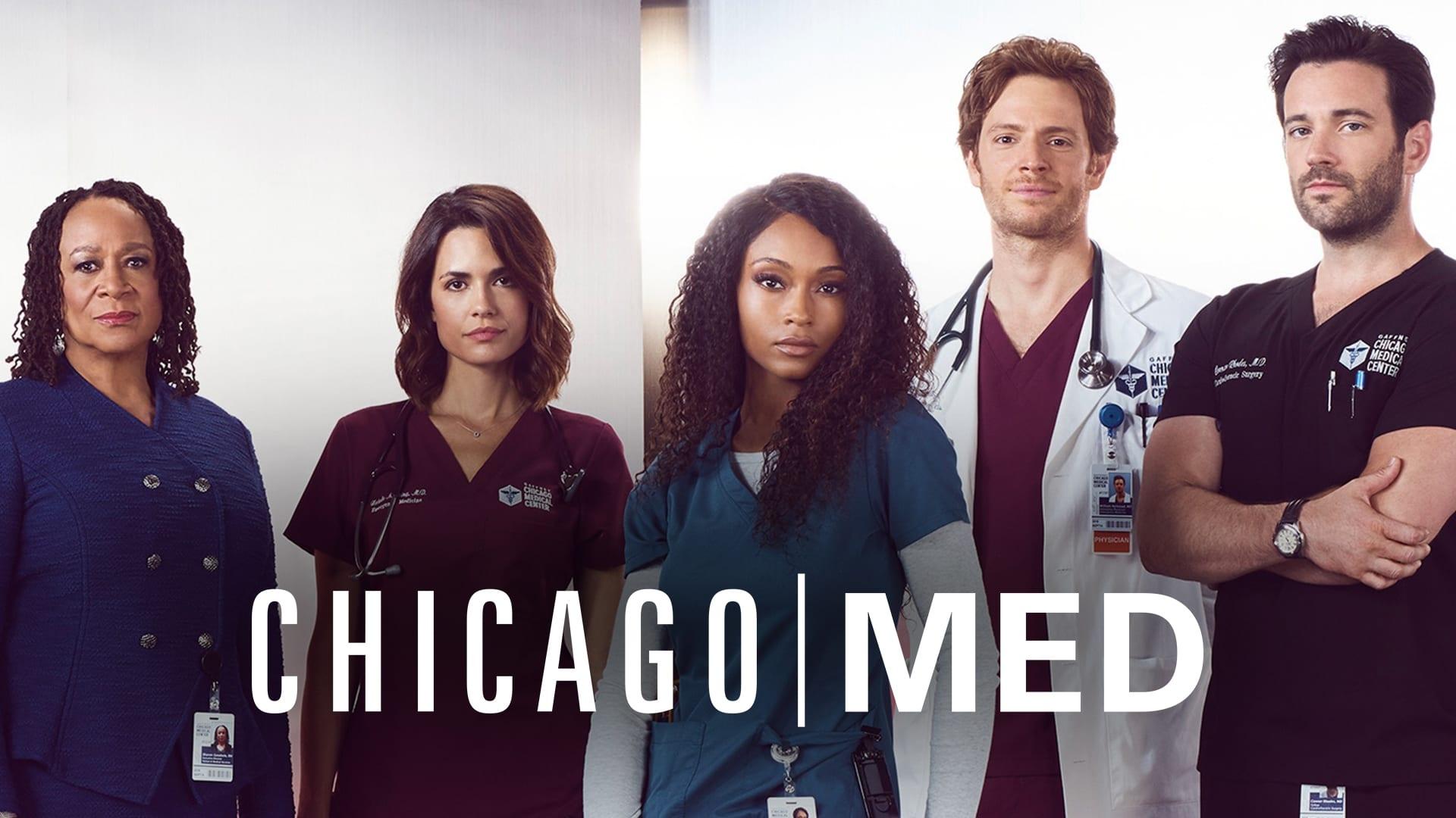 chicago med season 5 episode 4 \u0027infection, part ii\u0027, watch Torrey Devitto Movies And Tv Shows