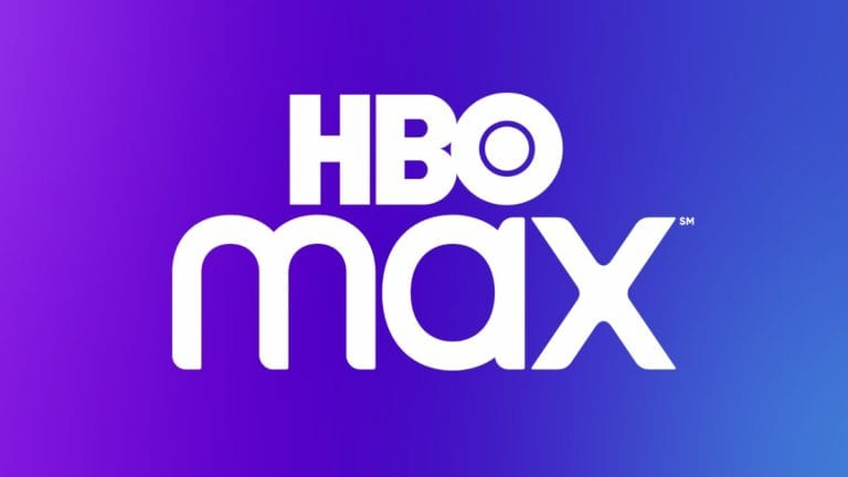 HBO Max Release date