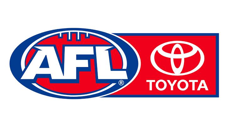 AFL Fixture 2020
