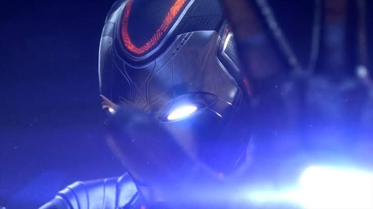 Avengers Damage Control update