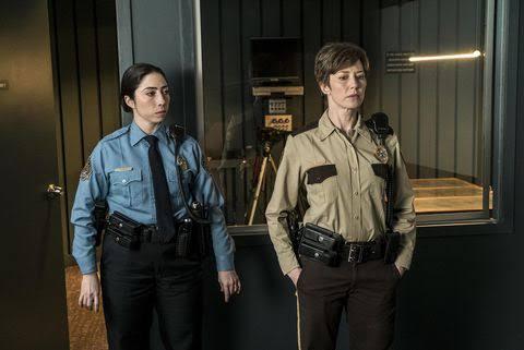 Fargo Season 4 update