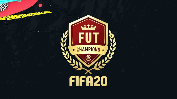 FUT 20 Rewards