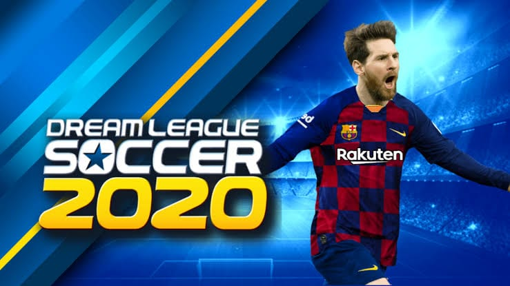 Dream League Soccer 2020 Release Date