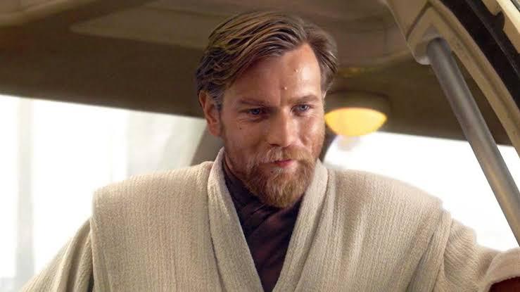 Star Wars Obi-Wan Series
