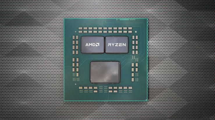 Ryzen 9 3950X Release date