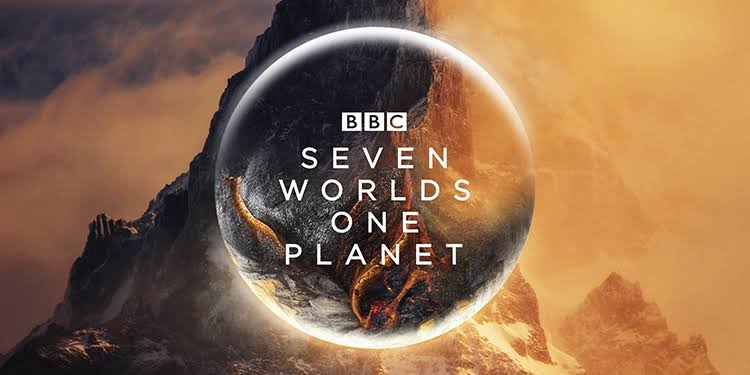 Seven Worlds: One Planet release date