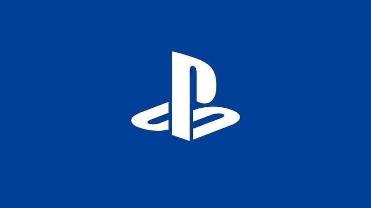 PlayStation 7.00 update