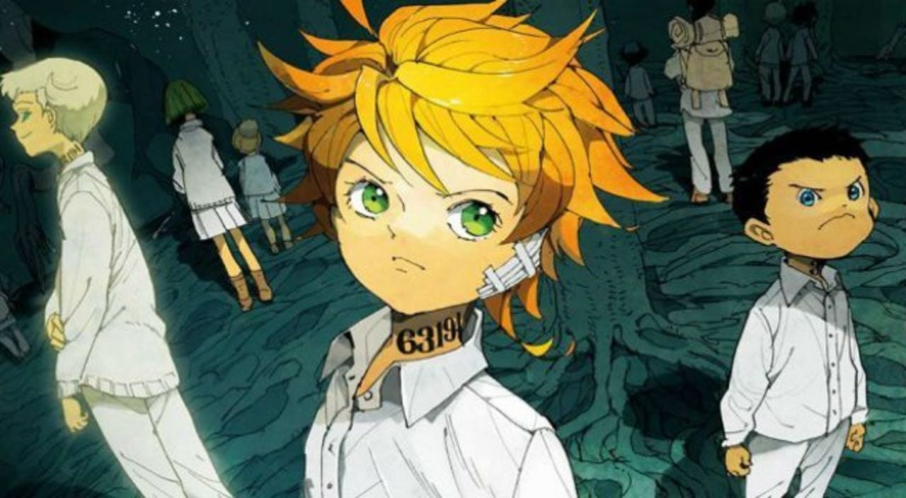 TPN Chapter 157