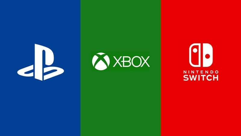 A List Of Games That Will Be Supporting Cross Platform On Consoles
