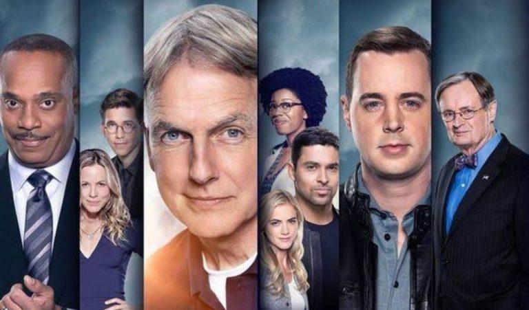 NCIS Season 17 Episode 9: IRL Review