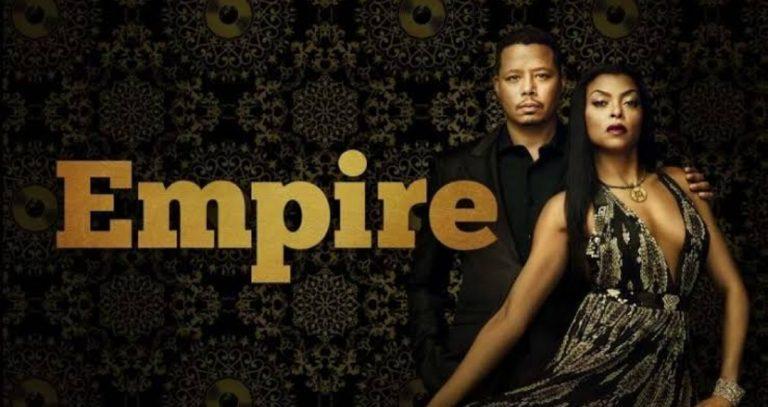 Empire Season 6 Episode 8 Review