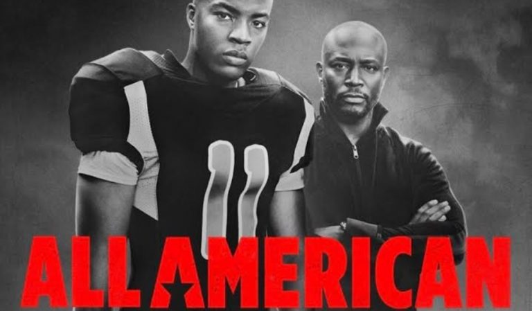 All American Season 2 Episode 7: 'Coming Home' Review