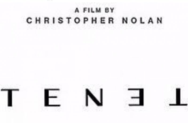 Christopher Nolan's Tenet Prologue Going To Hit The IMAX Theatres