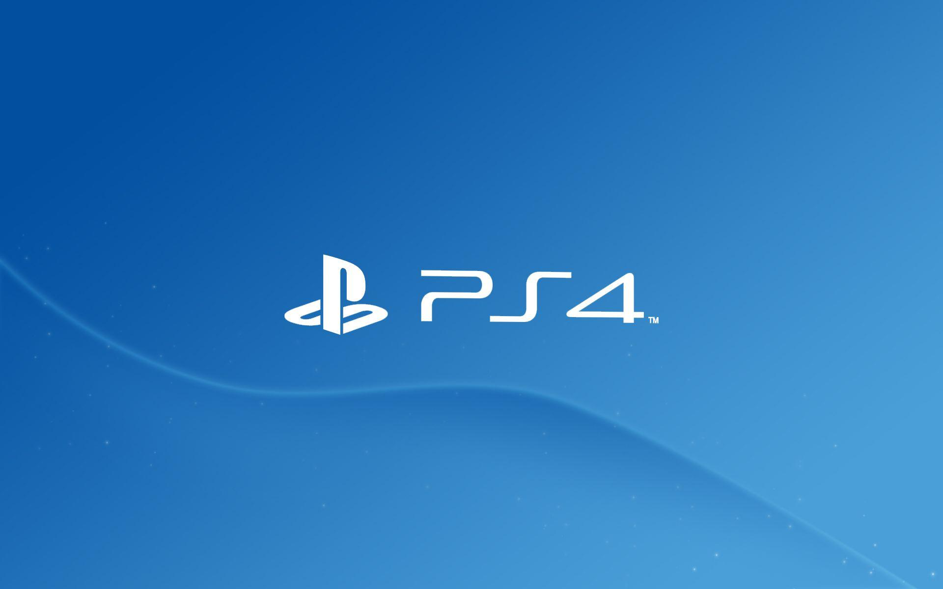 PlayStation 4 best games