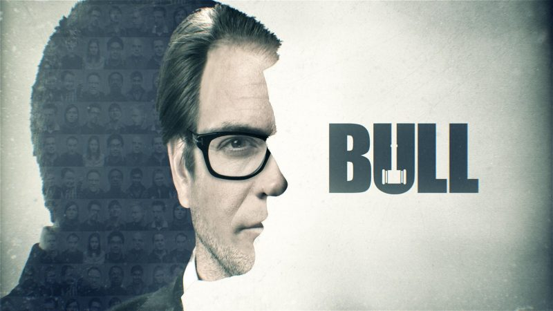 Bull Season 4 Episode 8: 'Safe and Sound', Preview And Spoilers