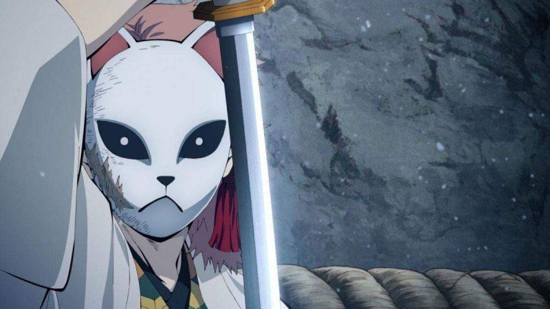 Kimetsu no Yaiba Chapter 186 update