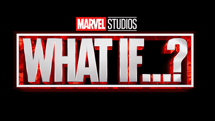 Marvel's What If…? Release date