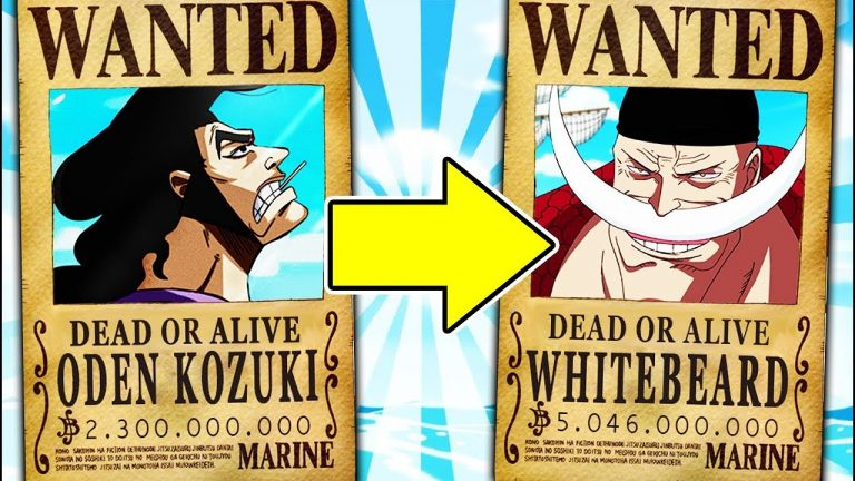 One Piece 965 release date