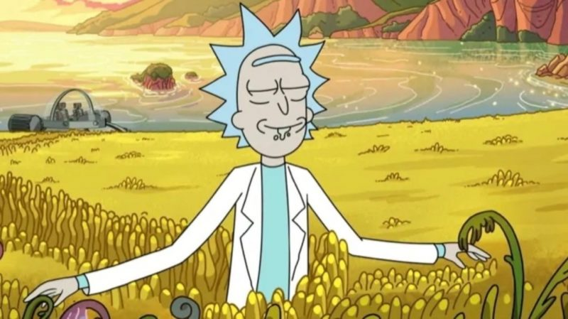 rick and morty season 4 episode 2 - photo #23