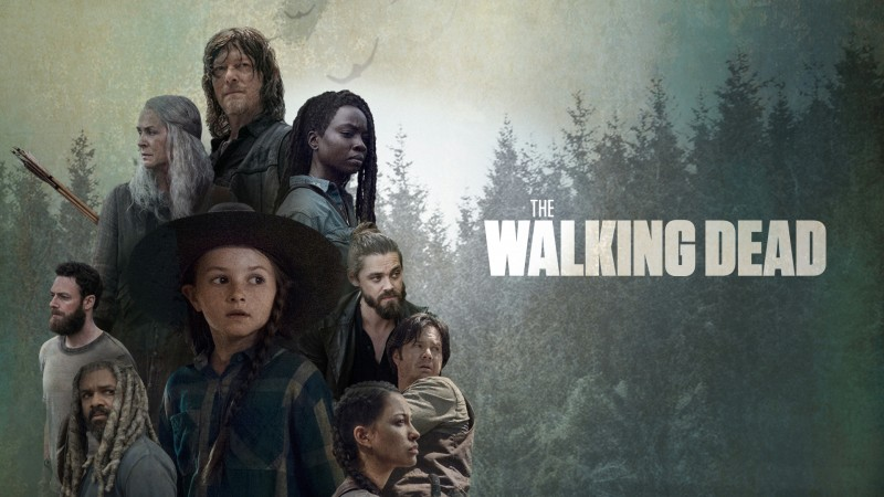 the walking dead season 7 episode 14 stream