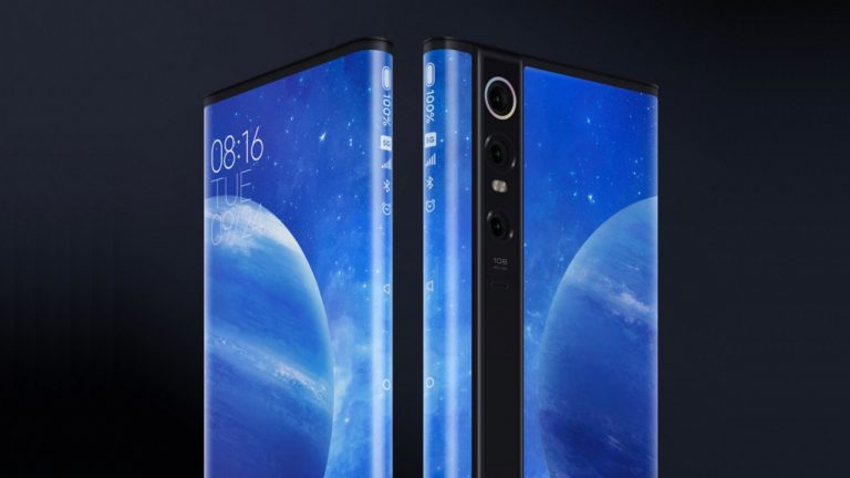 Xiaomi To Launch Its Magnificent 108MP Camera Smartphone