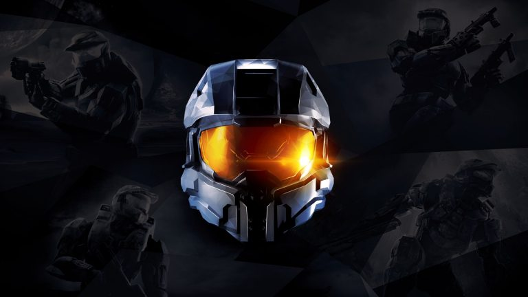 Halo: The Master Chief Collection Release date