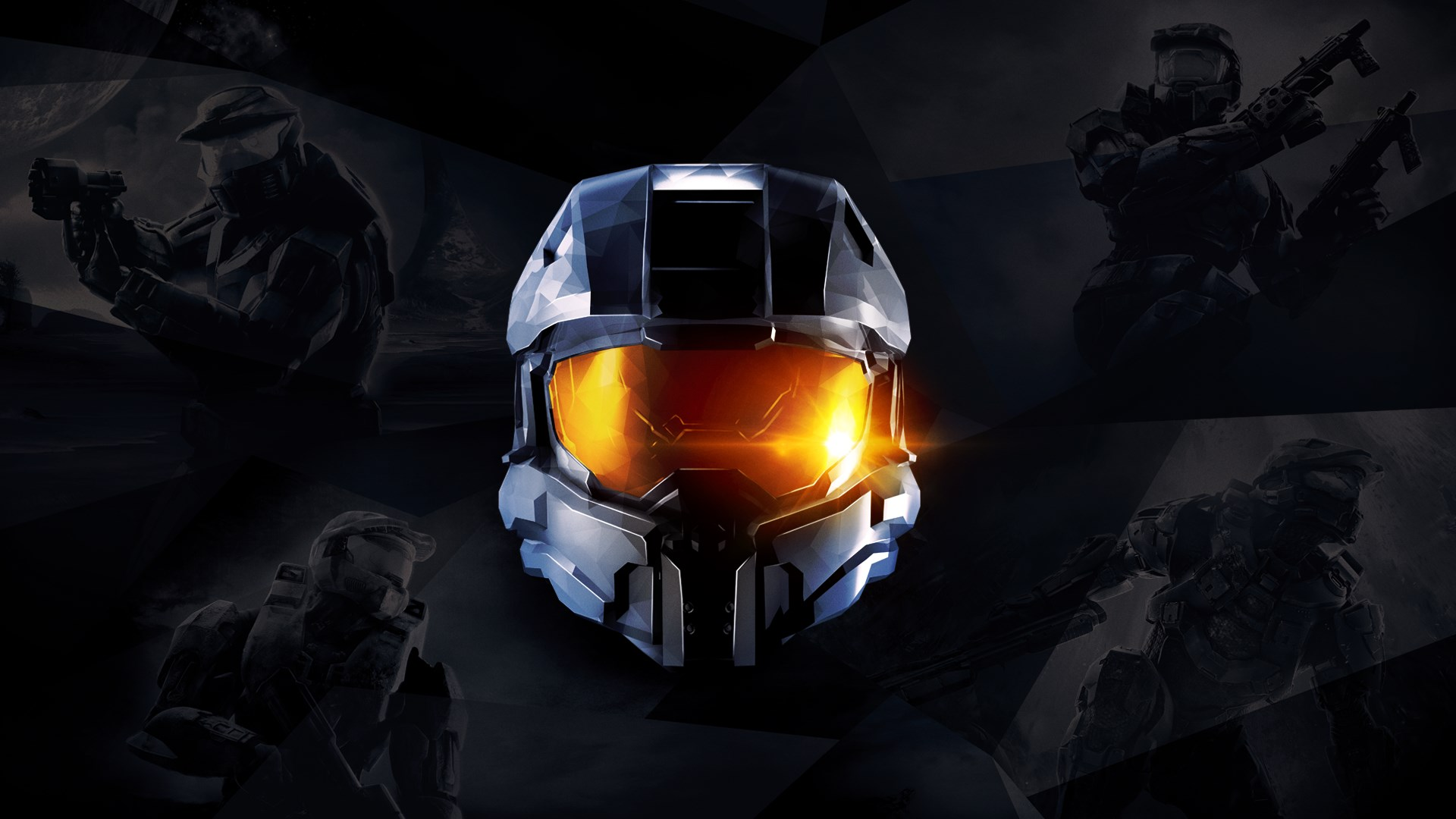 Halo: The Master Chief Collection update