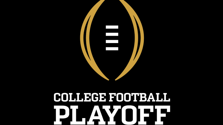 College Football Playoff update