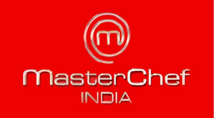 Masterchef India Season 6 update