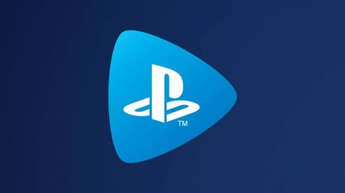 PlayStation Now novembre 2019