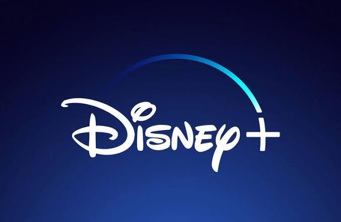Disney Plus TV Shows