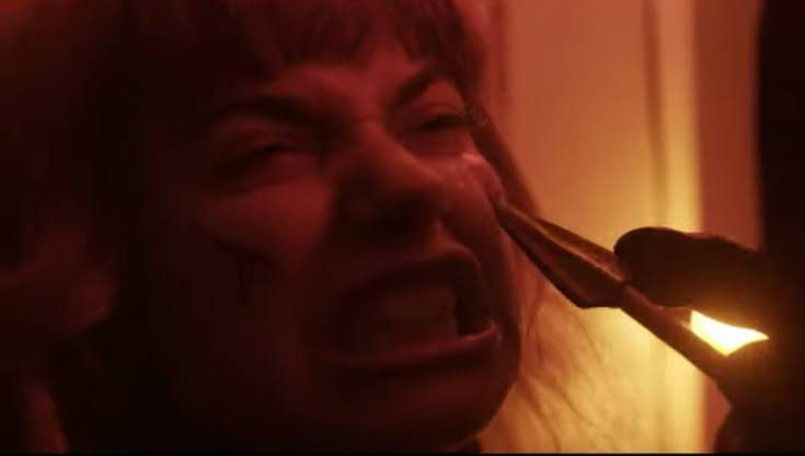 Black Christmas 2019 Release Date