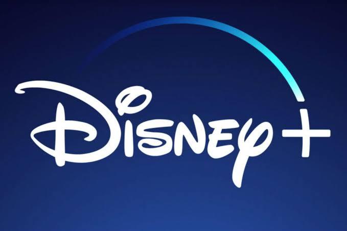 All Disney Plus release date