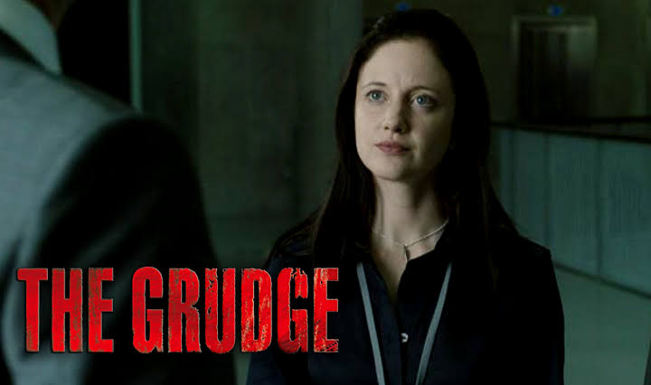 The Grudge 2019 Release Date