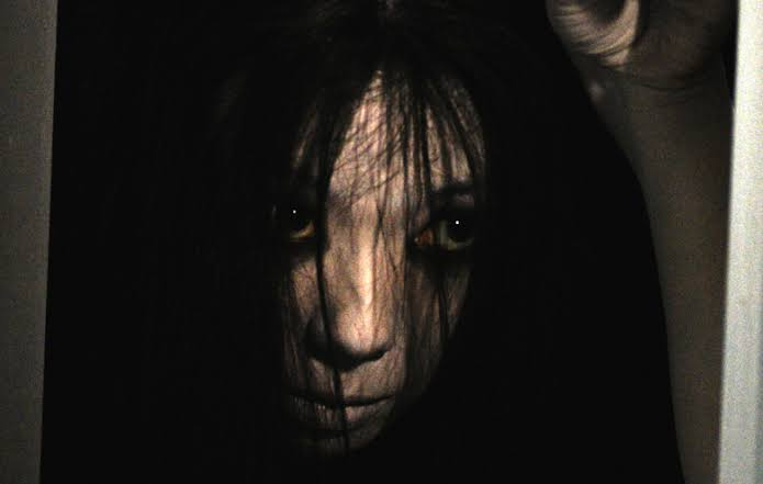 The Grudge 2019 cast