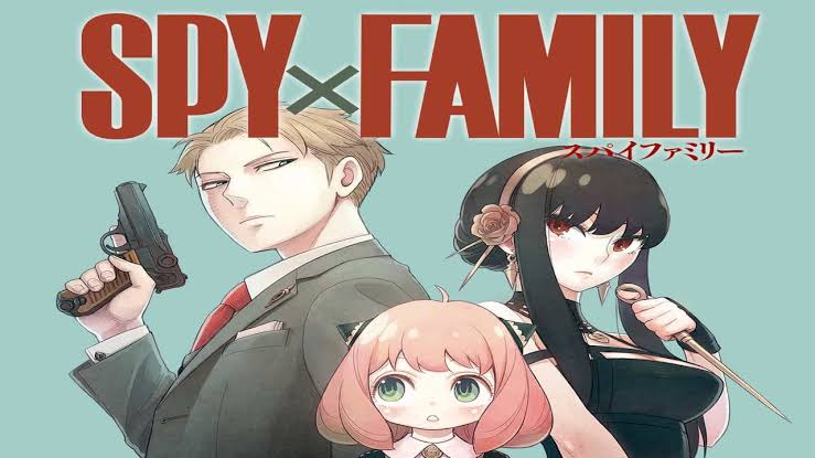 SPYxFAMILY Chapter 15.3 Release Date