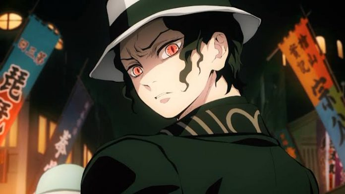 Demon Slayer Kimetsu no Yaiba Chapter 182 Spoilers