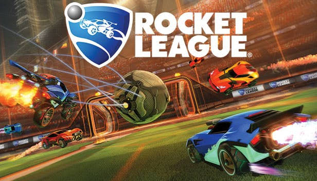 Rocket League Season 13