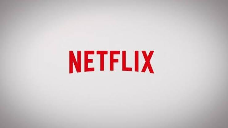 Netflix December 2019