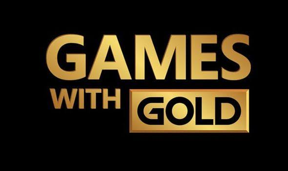 Xbox Live Gold Members For December