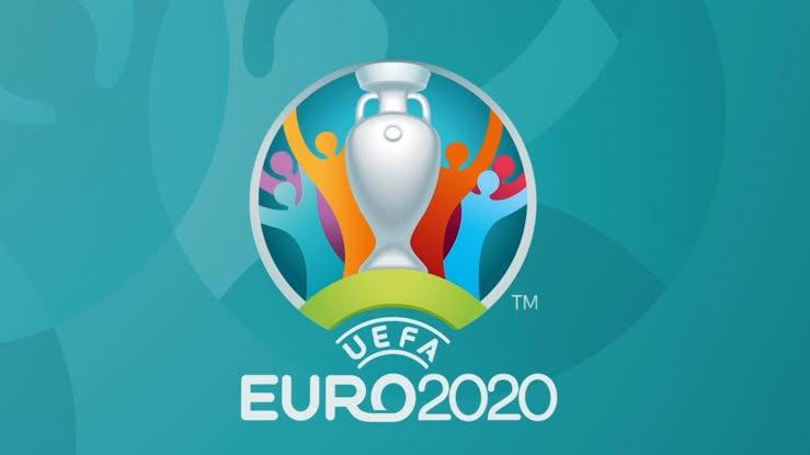 UEFA Euro 2020 update