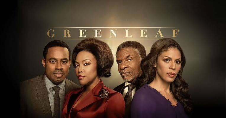 Greenleaf season 5 Release date