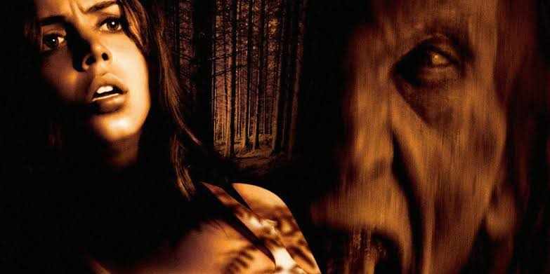 Wrong Turn 7 release date