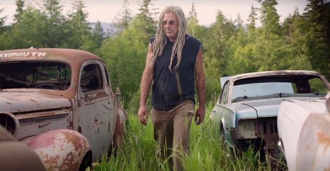 Is Rust Valley Restorers Season 2